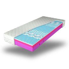 Matex F1 Dream Antibacterial Soft