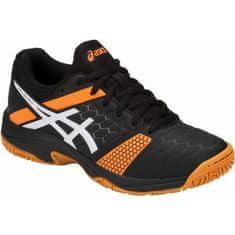 Asics Dětská badmintonová obuv Gel Blast 7 GS