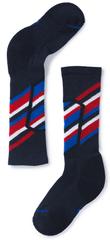 SmartWool K Ski Racer dječje čarape