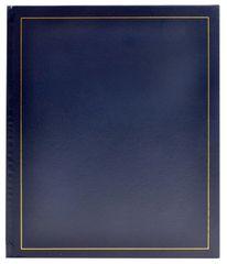 Goldbuch Samolepicí fotoalbum Firenze modré
