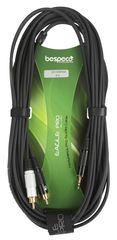 Bespeco EAYMSR500 Propojovací kabel