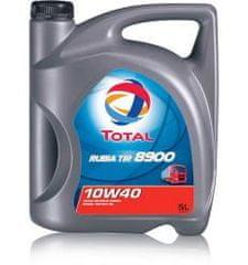 Total Total 10w-40 Rubia Tir 8900 5L (156672)