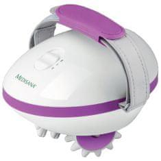 Medisana Masážny prístroj proti celulitíde AC 850