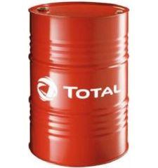 Total Total 5w-30 Quartz Ineo Ecs 60L (182883)