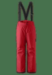 Reima detské lyžiarske nohavice Proxima
