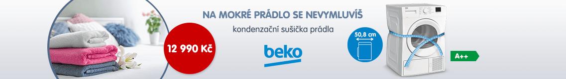 V:CZ_EA_Beko