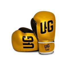 Ultimate Gloves ULTIMATE GLOVES – GOLDEN BOY