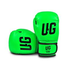 Ultimate Gloves ULTIMATE GLOVES – GREEN MONSTER