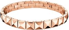 Calvin Klein Náramok Edge KJ3CPB100100