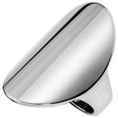 Calvin Klein Erős acél gyűrű, KJ36AR0101