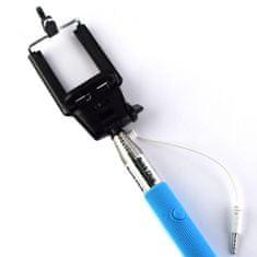 Selfie štap, 300116