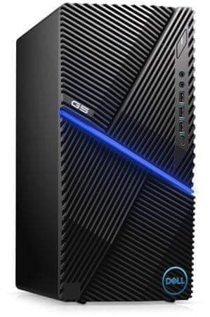 DELL Inspiron DT 5090 Gaming (D-5090-N2-701K)