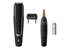 Philips BT5503/85 trimer za bradu