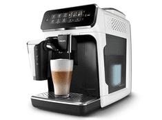 Philips EP3243/50 espresso aparat za kavu