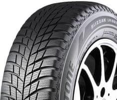 Bridgestone 225/60R18 104H BRIDGESTONE LM001 * XL BW