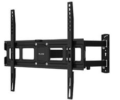 Blow 76-870 nosilec/roka za TV, 81,28–165,1 cm (32-65''), črn