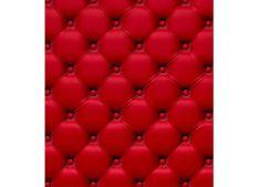 Dimex Fototapeta MS-3-0270 Červena koženka 225 x 250 cm