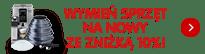 PL Urządzenia strajkują