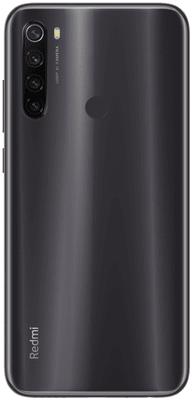 Xiaomi Redmi Note 8T, štvornásobný fotoaparát, 4 objektívy, vysoké rozlíšenie, ultraširokouhlý, makro, bokeh efekt, hĺbka ostrosti