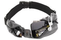 Sport2People Classic torbica za trčanje