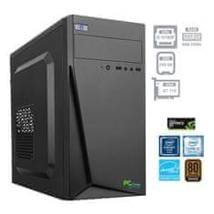 PCplus Storm namizni računalnik (139406)