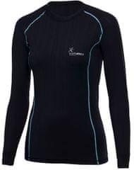 Klimatex Jolana ženska športna majica
