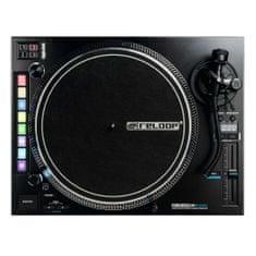 RELOOP RP-8000 MK2 Gramofón