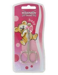 Wilkinson Sword 7000910GX Baby Scissors