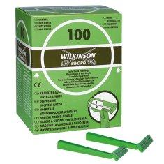 Wilkinson Sword 7000188H Kórház borotva - 2 penge