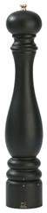 Peugeot PT23553 Paris u'select mlynček na soľ- čokoláda
