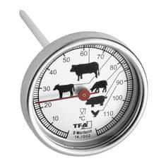 TFA 14.1002.60.90 Élelmiszer-hőmérő