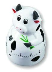 TFA 38,1007 Licznik czasu krowy