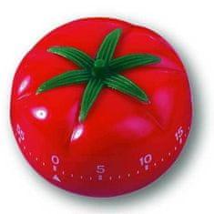 TFA 38.1005 Minutnik kuchenny w kształcie pomidora