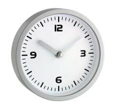 TFA 60.3012 Nástenné hodiny