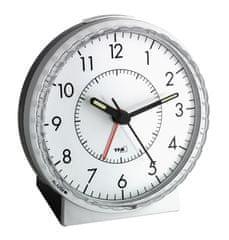 TFA 60.1010 Elektroniczny budzik