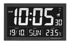 TFA 60.4505 Zegar ścienny