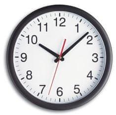TFA 98.1077 Nástenné hodiny