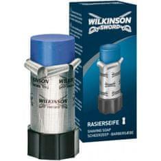 Wilkinson Sword 7000219D borotválkozási szappan