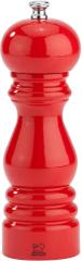 Peugeot PT31022 Paris Std PM Coquelicot červená
