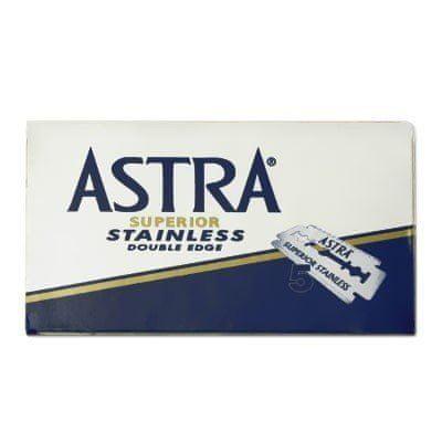 Astra Superior