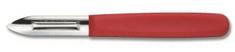 Victorinox 5.0201 Obieraczka do ziemniaków