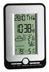 TFA 35.1134.10 MULTY meteorológiai állomás