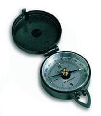 TFA 42.1001 Kompas kieszonkowy