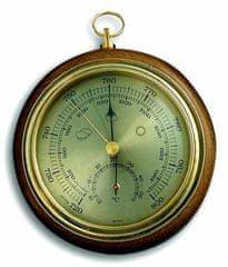 TFA 45.1000.01 barométer hőmérővel