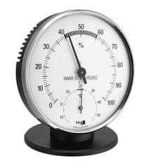 TFA 45.2032 hőmérő higrométerrel
