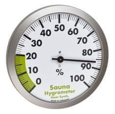 TFA 40.1054.50 Saunový vlhkomer