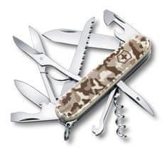 Victorinox 1.3713.941B1 Huntsman, desert camouflage