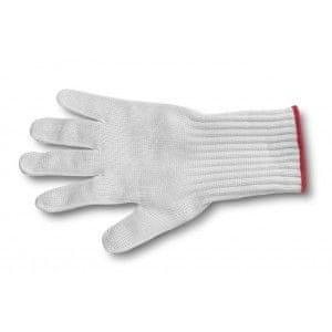 Victorinox Odporne na przecięcie rękawice