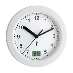 TFA 60.3501 Nástenné hodiny