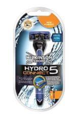 Wilkinson Sword Hydro Connect5 borotva 1Up